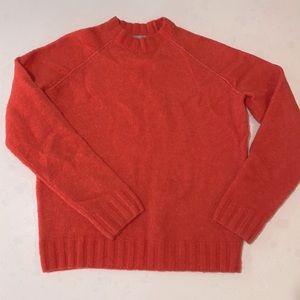 COS Alpaca Blend Sweater